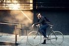 おすすめの自転車15選。通勤・通学に人気の安いモデルを種類別に厳選 | Smartlog