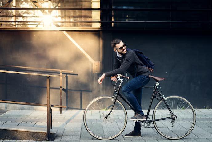 おすすめの自転車を大公開.jpg