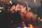おすすめの婚活パーティー8社を比較。開催場所が多い人気サイトとは? | Smartlog