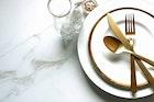 代官山ランチのおすすめ15選。おしゃれで美味しい人気店を完全ガイド! | Smartlog