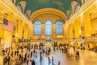 ニューヨークの穴場スポットとは?旅行を成功に導くおすすめ観光名所を厳選 | Smartlog