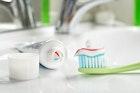 歯磨き粉のおすすめ市販品15選。選び方&医薬部外品の効果効能まで解説 | Smartlog