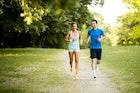 ランニング好きにおすすめの人気婚活パーティー4選。同じ趣味での出会い方とは   Smartlog