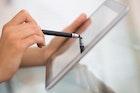 タッチペンの人気おすすめ15選。iPhone・Android対応機種とは | Divorcecertificate