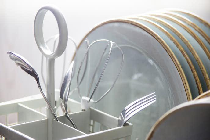 食器乾燥機のおすすめ機種とは