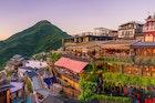 台湾のおすすめ観光スポット25選。台北・台中・台南・高雄のエリア別でご紹介 | Smartlog