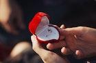 【プロポーズ】婚約指輪の人気ブランドTOP10。日本&海外から厳選 | Divorcecertificate