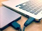【2018最新】外付けHDDのおすすめ15選。mac対応の人気機種まで厳選 | Smartlog