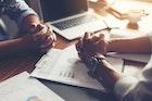 おすすめの人気転職エージェントTOP10。強みや評判で徹底比較! | Smartlog