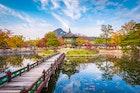 【定番&穴場】韓国のおすすめ観光スポット30選。楽しい旅行プランを立てよう! | Smartlog