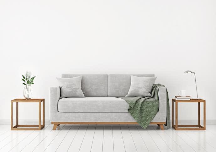 ソファーのおすすめ宅配クリーニング
