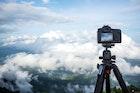 カメラ初心者におすすめの三脚15選。失敗しない選び方と人気モデルを徹底解説 | Smartlog
