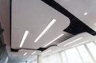 LEDシーリングライトのおすすめ15選。6畳・8畳・10畳におすすめの一台とは | Smartlog
