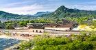 ソウルのおすすめ観光地25選。定番名所から穴場スポットまで人気エリアを解説 | Smartlog