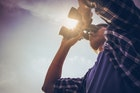 双眼鏡の選び方&おすすめ15選【野鳥観察・コンサート・舞台鑑賞に最適】 | Smartlog