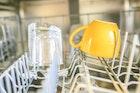 食器乾燥機の選び方&おすすめ15選。家庭用or一人暮らし用の安い一台まで厳選 | Smartlog