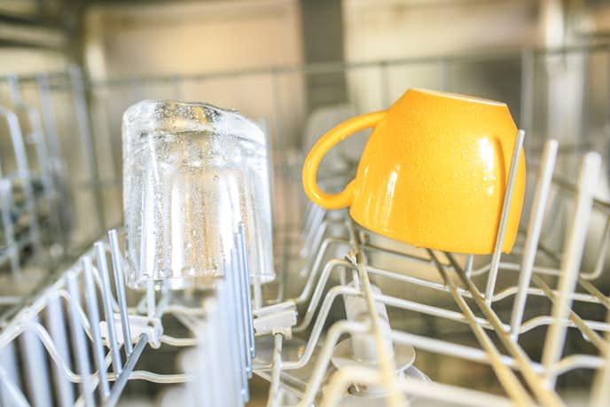 食器乾燥機の正しい選び方とは