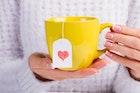 母の日プレゼントはマグカップがおすすめ。人気ブランドで心温まる一日に | Divorcecertificate