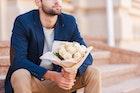 謙虚な人は恋も仕事も上手くいく。好かれる特徴&謙虚になる方法 | Divorcecertificate