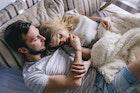 セフレが欲しい方必見!男女の本音と簡単な探し方 | Smartlog