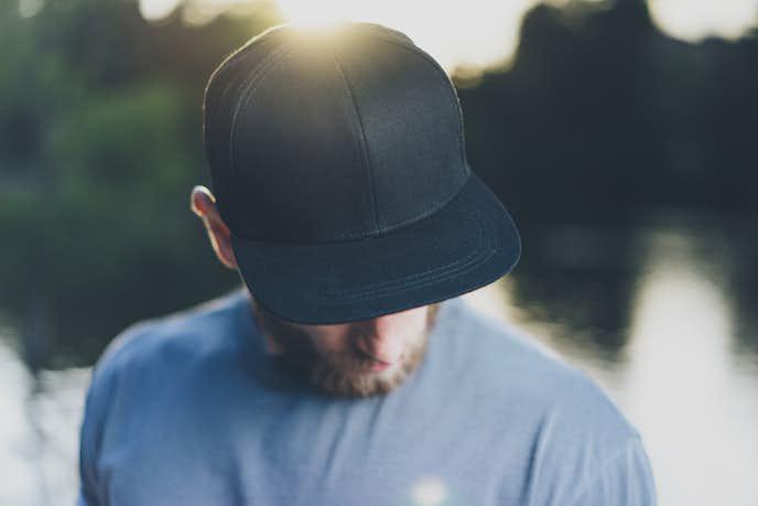 帽子も出せるおすすめ宅配クリーニング