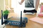 【マンション&戸建て】無線LANルーターのおすすめ15選。高速Wi-Fi特集 | Smartlog