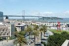 サンフランシスコのおすすめ観光スポット特集。定番から穴場まで名所を徹底解説 | Smartlog
