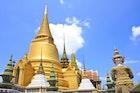 バンコクのおすすめ観光スポット25選。定番から穴場まで人気名所を徹底解説 | Smartlog