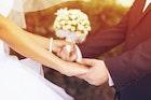 男性が結婚を決意したシチュエーション5パターン。結婚したいと思わせる瞬間とは? | Smartlog