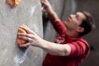 握力を強化する13の鍛え方。前腕筋を鍛える最強トレーニングメニュー | Smartlog