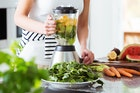 【手軽にスムージーが作れる!】人気ミキサーのおすすめ15選。便利で使いやすい一台とは | Smartlog