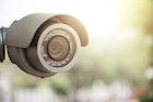 屋外&屋内の警備を強化!人気メーカーの家庭用防犯カメラのおすすめ15選。   Smartlog