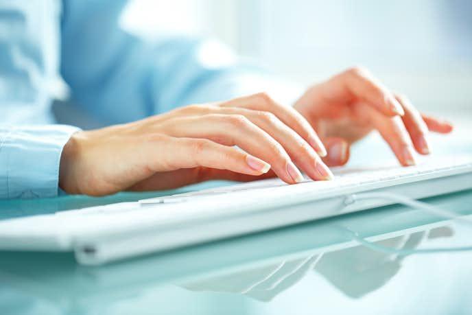 iPad用キーボードのおすすめ10選.jpg