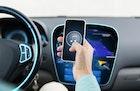 【2018】FMトランスミッターのおすすめ特集。Bluetooth対応も! | Smartlog