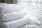 【吸水性◎】バスタオルのおすすめ15選。安い&おしゃれな一枚とは | Smartlog