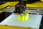 【2018】家庭用の低価格3Dプリンターのおすすめ15選。小型・大型まで解説 | Smartlog