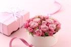 母の日に贈りたい花ギフトランキング。洒落た花言葉のプレゼントを | Smartlog