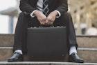 仕事が辛い、辞めたいと感じたとき。試して欲しい解決策&気分転換法とは | Smartlog