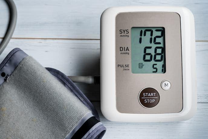 毎日使いたくなるおすすめの血圧計を大公開