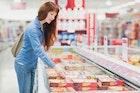 お弁当や一人暮らしにおすすめの冷凍食品15選。コスパ最強の冷食特集   Smartlog