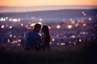 デート後に「楽しかった」LINEってしてもいいの? #心理 #LINE | Smartlog