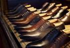 靴のおすすめ宅配クリーニング5選。料金・期間・お手入れ方法まで解説 | Smartlog