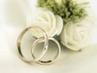 結婚指輪の人気ブランド特集。日本と海外のおしゃれ宝飾品メーカーを大公開! | Smartlog