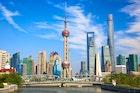 上海のおすすめ観光名所25選。見どころ沢山の定番&人気スポットとは | Smartlog