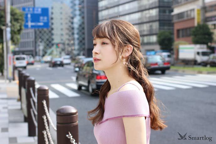 藤井サチ美女