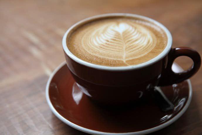 母の日はコーヒーのギフトの贈り物を.jpg