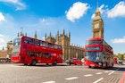 ロンドンのおすすめ観光スポット25選。定番&穴場の人気名所を大公開 | Smartlog