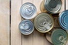 お酒のおつまみに最適な缶詰のおすすめ15選。安い&美味しい缶詰特集 | Smartlog
