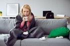 【冬でも暖かい】毛布のおすすめ15選。洗える&肌触り◎の人気ブランド特集 | Smartlog