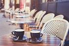 代官山のおしゃれカフェ特集!かわいいスイーツや美味しいランチの名店を厳選 | Smartlog
